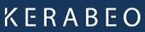 Logo Kerabeo
